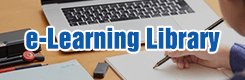 e-Learning Library